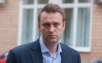 СМИ: Навальный находится в Германии в статусе гостя канцлера