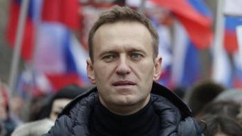 BILD: Навальный выживет, но будет долго недееспособен
