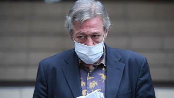 В Москве на неделю отложили суд над Ефремовым из-за отсутствия адвоката