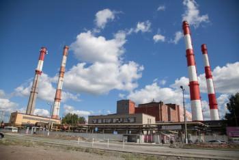 В Свердловской области из-за сообщения о минировании эвакуировали четыре ТЭЦ Вексельберга