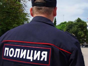Свердловский областной суд отменил приговор полицейским, обвиняемым в издевательствах над подростками
