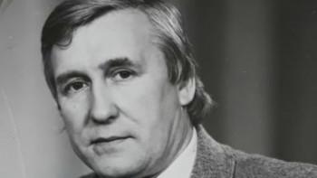 В Нижнем Тагиле скончался член Союза журналистов России Геннадий Панюхин