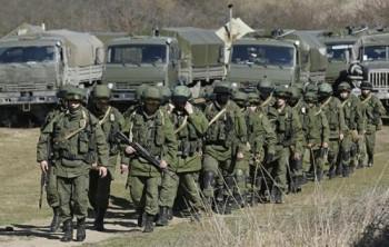Путин сформировал резерв изсотрудников правоохранительных органов «для помощи Беларуси»