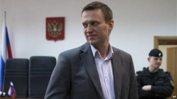 Генпрокуратура не нашла оснований для уголовного дела оботравлении Навального