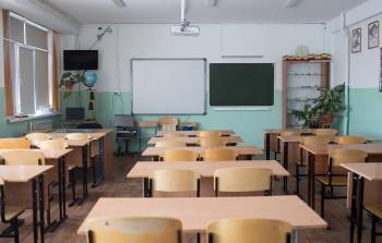 Школы смогут вводить карантинные меры в случае вспышки коронавируса