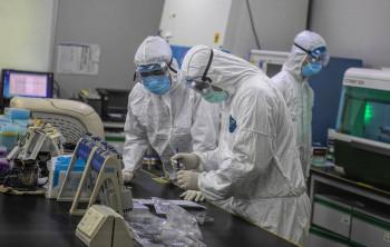 В Свердловской области выявлен 121 новый случай коронавируса. 13 заболевших — в Нижнем Тагиле