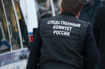 В Иркутской области по подозрению в убийстве школьницы задержали следователя, который вёл дело
