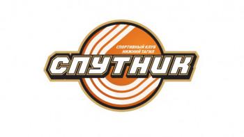 «Уралвагонзавод» может отказаться от финансирования СК «Спутник»