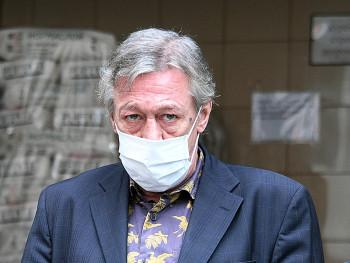 «Виноват в пьянстве». Актёр Ефремов объяснил похмельем своё признание в совершении смертельного ДТП