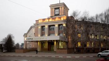 ЕВРАЗ НТМК выделил больше 16 млн рублей на помощь детским садам и образовательным учреждениям