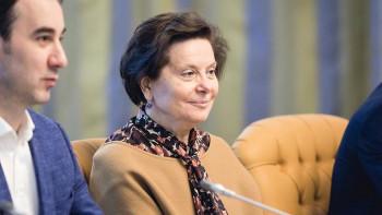 Губернатор ХМАО объявила о выходе региона из карантина по коронавирусу