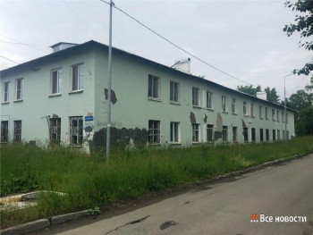 В Нижнем Тагиле квартира-призрак задолжала за услуги ЖКХ более 50 тысяч рублей