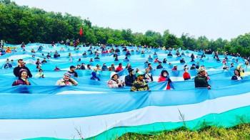 Минприродысогласовало присвоение шихану Куштау статуса памятника