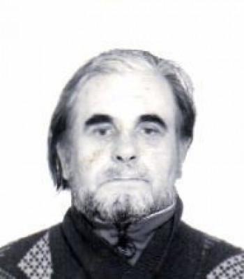 Полиция Нижнего Тагила устанавливает местонахождение пропавшего без вести 86-летнего мужчины