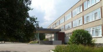 Одну из школЕкатеринбурга перевели на дистанционный режим на второй день работы