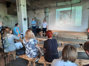 Концерты, лекции, квесты и горнозаводская кухня. Организаторы рассказали, какие активности ждут гостей «Демидов-феста» в Черноисточинске