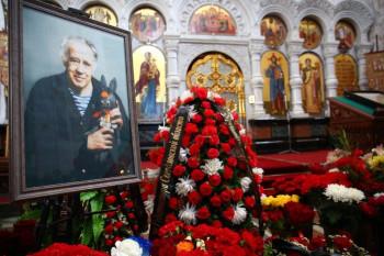 Вчесть писателя Владислава Крапивина назовут улицу в Екатеринбурге