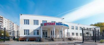 Вполиклиниках Екатеринбурга возобновился плановый приём пациентов