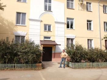 В Нижнем Тагиле капитально отремонтировали с начала года уже 33 многоквартирных дома