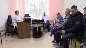 Областной суд обязал больницу Первоуральска выплатить 2,1 млн рублей семье женщины, умершей отаппендицита