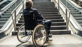 В Нижнем Тагиле появится социальный центр для помощи инвалидам