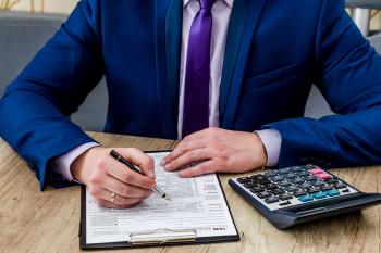 Свердловские энергетики разработали ЖКХ-калькулятор для бизнеса
