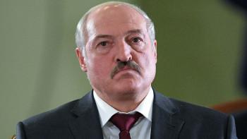 «Да, возможно, янемного пересидел»: Лукашенко дал интервью российским госканалам