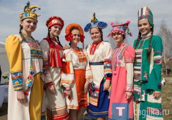 Народный фестиваль «Тагильский калейдоскоп» пройдёт в Нижнем Тагиле в сентябре