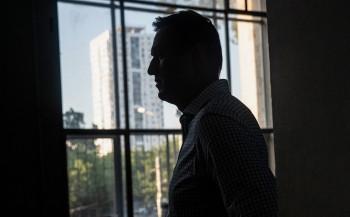 Германия отправила данные поотравлению Навального вОЗХО. России ихпередавать небудут