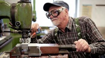 ТАСС: 45% российских пенсионеров ищут работу наполный день