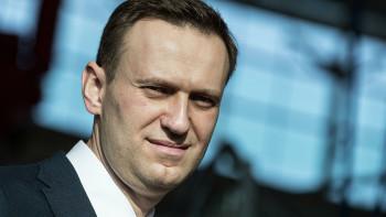 The Insider: Навальный полностью пришёл в себя и вспомнил события перед отравлением
