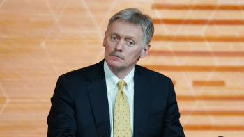 Песков прокомментировал внесение инициативы овозвращении в Свердловской области выборов мэров