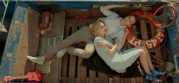 Фильм, спродюсированный актёром из Нижнего Тагила, выйдет в российский прокат на следующей неделе