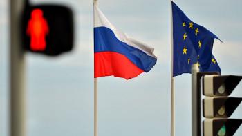 Евросоюз продлил на полгода санкции против граждан России