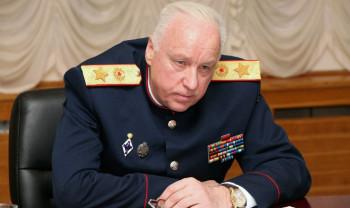 В Следственном комитете РФ появилось отделение для борьбы с «фальсификацией истории Отечества»