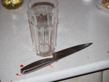 В Нижнем Тагиле осудили мужчину, убившего собутыльника из-за ревности