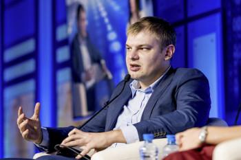 Главный редактор «России 24» поздравил коллегу с днём рождения пожеланием, «чтобы Всемирный торговый центр горел в этот день всегда»