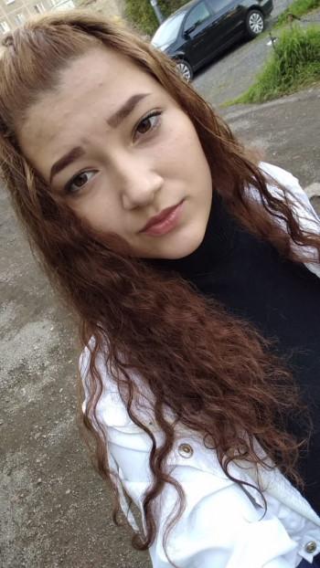 В Нижнем Тагиле четыре дня идут поиски глухонемой девочки-подростка