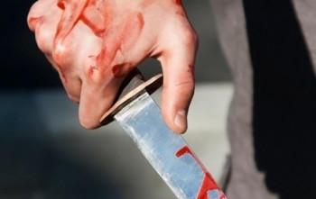 В Екатеринбурге грабитель залез в частный дом и перерезал женщине горло