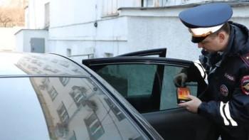 Минтранс подготовил поправки к Правилам дорожного движения