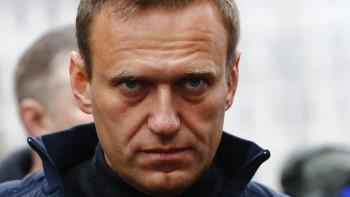 Лаборатории Франции иШвеции подтвердили наличие яда изгруппы «Новичок» ворганизме Навального