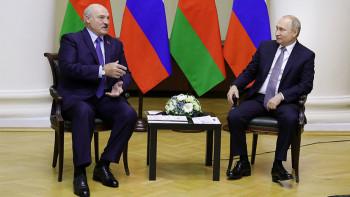 Песков сообщил об отводе резерва российских силовиков сроссийско-белорусской границы