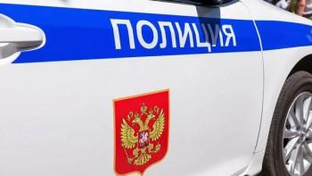 МВД отказалось от идеи наказывать за оскорбление полицейских в интернете