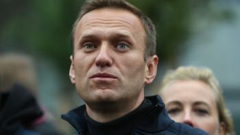 NYT: Навальный после выздоровления планирует вернуться вРоссию