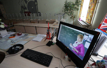 В шести школах Нижнего Тагила обнаружили заражённых коронавирусом