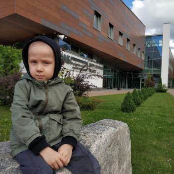 Прокуратура обязала свердловский Минздрав бесплатно предоставить зарубежное лекарство четырёхлетнему Артёму Габдрафикову из Нижнего Тагила