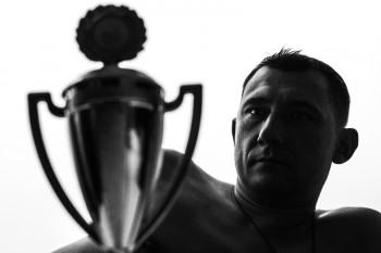 Фотограф из Нижнего Тагила вышел в финал международного конкурса фотожурналистики