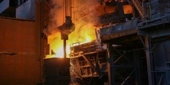 Минфин предложил повысить налог на добычу удобрений и цветных металлов в 3,5 раза