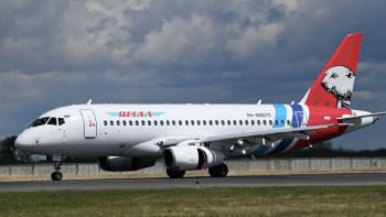 Наразработку новой версии Sukhoi Superjet 100 планируют направить до130 млрд рублей