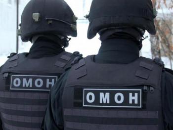 «Избивали прикладами, вставали ногами на голову»: в Белоярском силовики жёстко задержали посетителей кафе